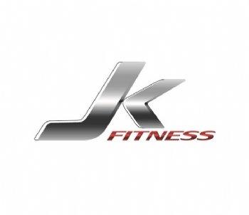 fabricante de equipos de fitness