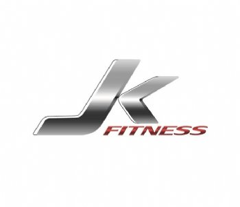 fitness equipment manufacturer