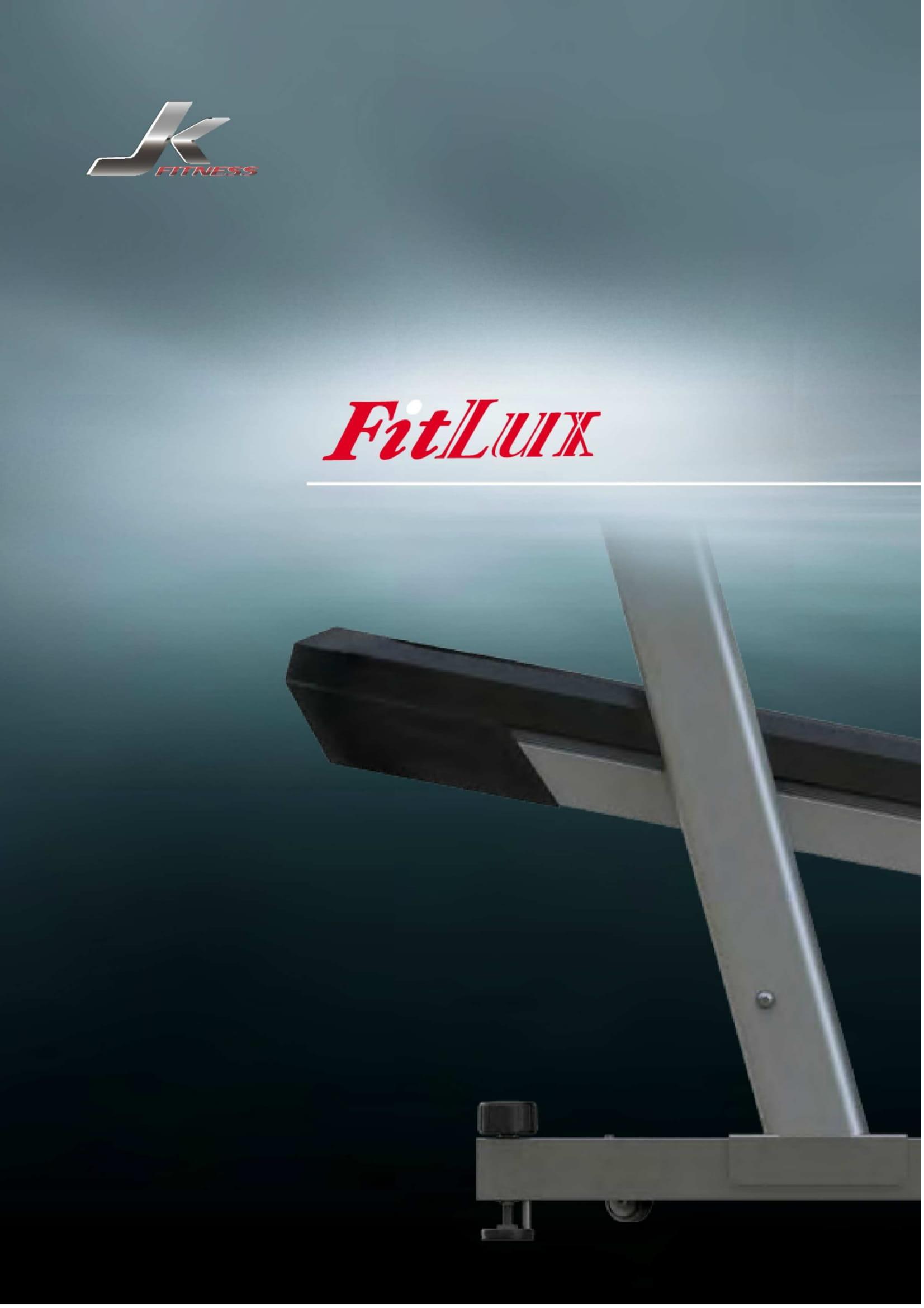 FitLux