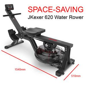 rameur jkexer-water 620