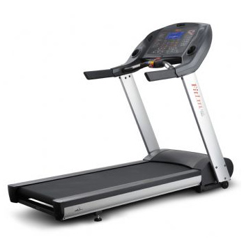 AC Motorized Treadmill - Commercial Use