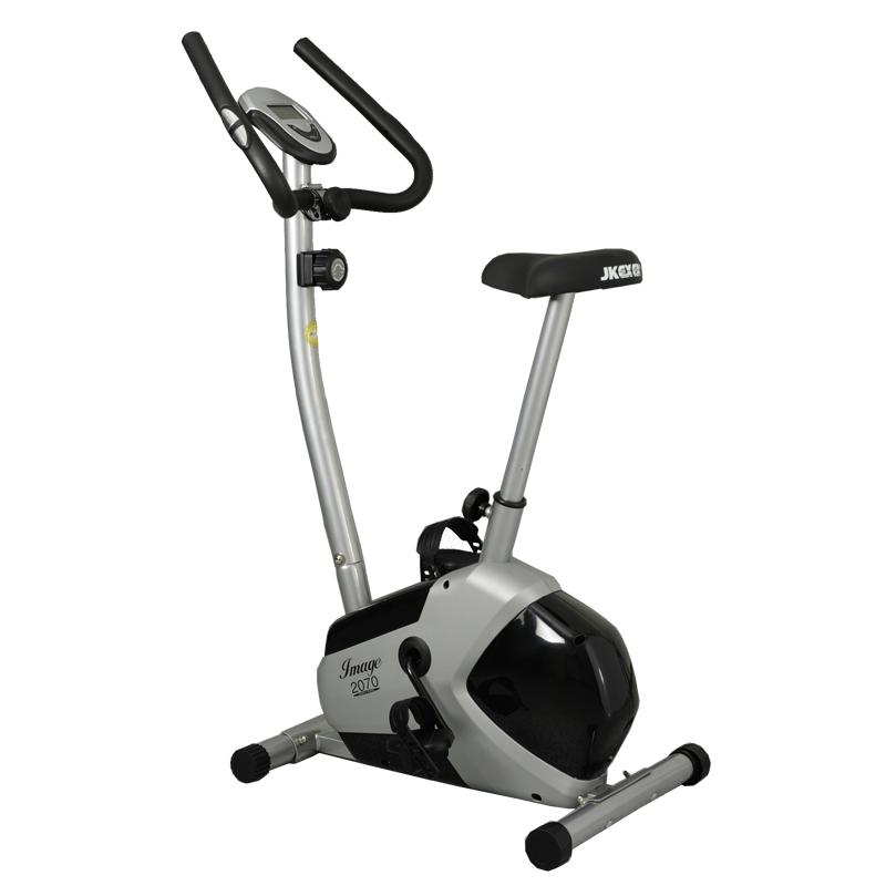 자기 운동 자전거